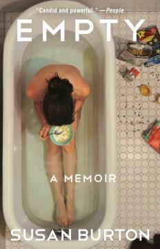 Empty A Memoir