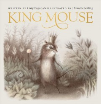 New Children's Picture Books | Page 2 | Monroe County Public