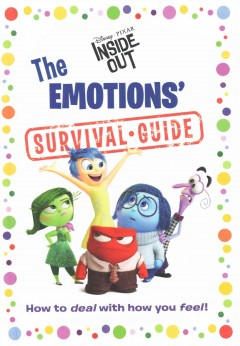The Emotions Survival Guide