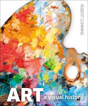 Art - a visual history