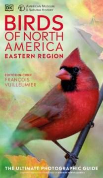 Birds of North America - Eastern Region