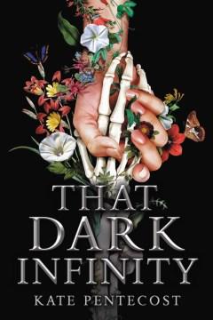 That Dark Infinity