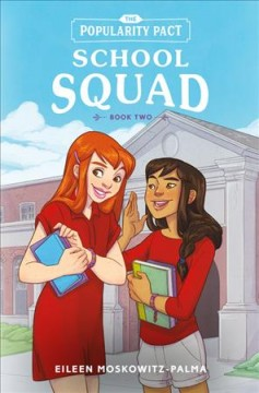 School squad