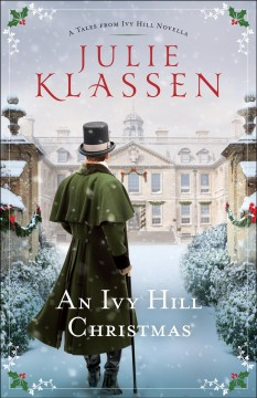 An Ivy Hill Christmas - a tales from Ivy Hill novella