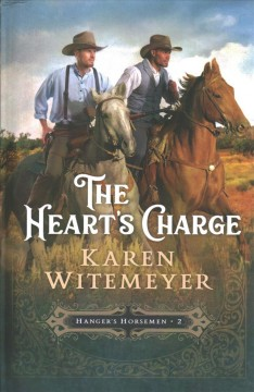 The heart's charge
