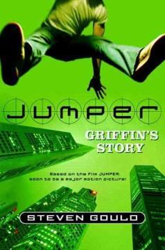 Jumper, reviewed by: Jennifer <br />