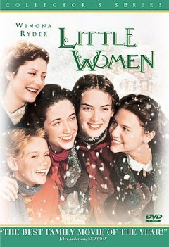 Little Women [Motion Picture : 1994]