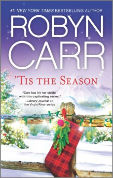 'Tis the season / Under the Christmas Tree / Midnight Confessions / Backward Glance