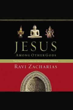 Jesus among other gods ; - Deliver us from evil
