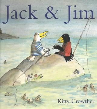 Jack and Jim