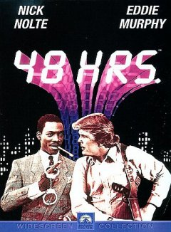 48 hrs. [Motion picture : 1982]