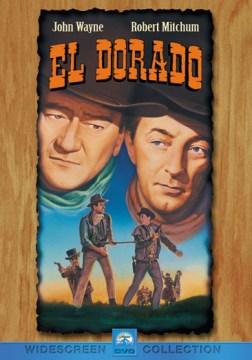 El Dorado [Motion picture : 1967]