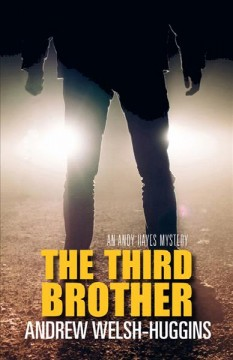The Third Brother: An Andy Hayes Mystery