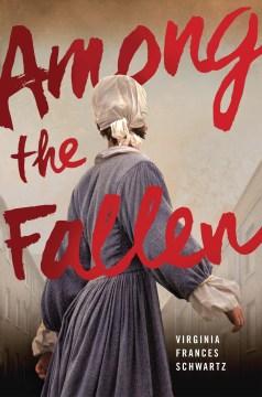 Among the fallen