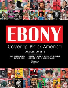 Ebony - Covering Black America