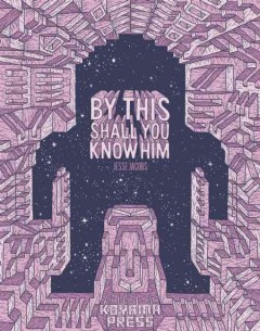 By This You Shall Know Him