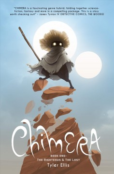 Chimera, Vol. 1: The Righteous & the Lost