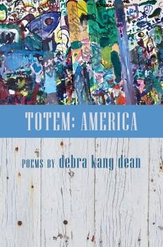 Totem - America