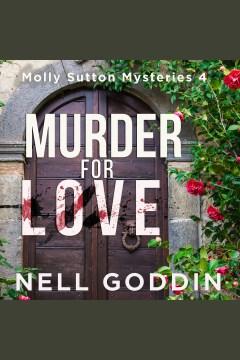 Murder for love