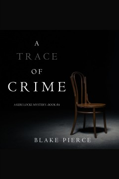 A trace of crime