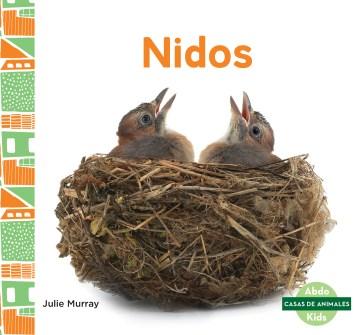Nidos / Nests