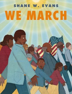 We Stories Kit : Stories of the civil rights era