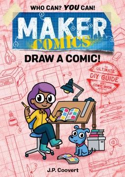 Draw a Comic!