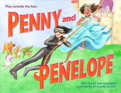 Penny and Penelope