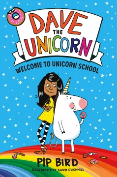 Welcome to Unicorn School