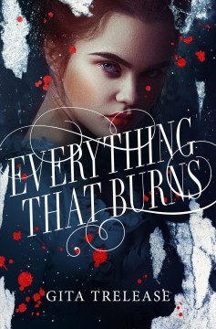 Everything that burns