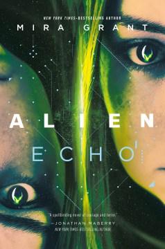 Alien - echo