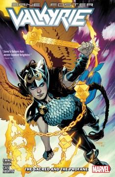 Volume 1, issue 1-5