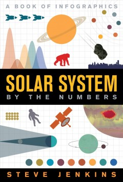 Solar system by the numbers