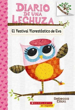 El Festival Florestastico de Eva