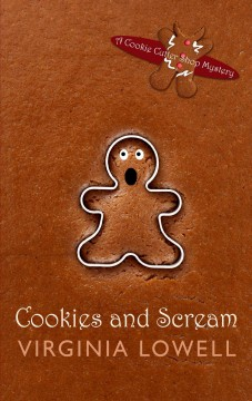Cookies and scream