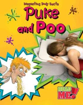 Puke and Poo