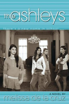 The Ashley's, reviewed by: Dominique <br />