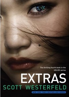 Extras, reviewed by: Lena <br />