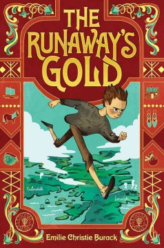 The Runaway's Gold