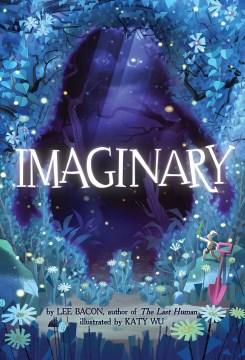 Imaginary
