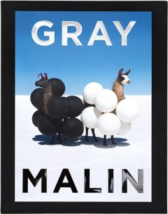Gray Malin - The Essential Collection