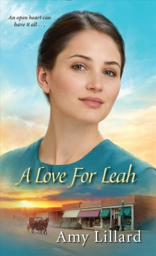 A love for Leah