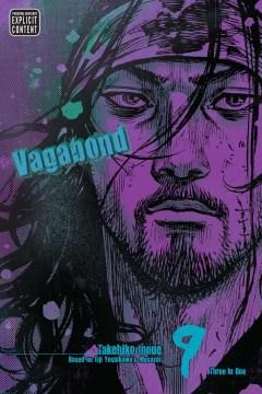 Vagabond / Vizbig Edition