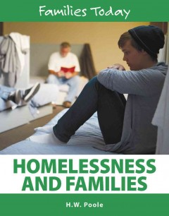 Homelessness and Families