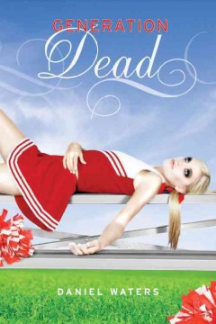 generation dead, reviewed by: katarina <br />