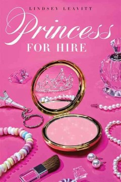 Princess for Hire, reviewed by: Madina <br />
