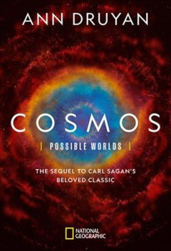 Cosmos - possible worlds