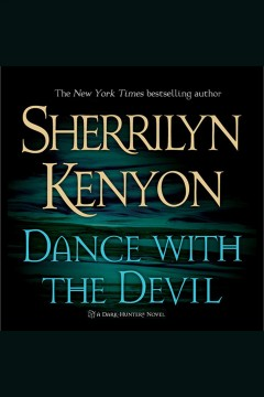 Dance with the Devil,