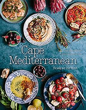 Cape Mediterranean