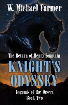 Knight's Odyssey: The Return of Henry Fountain